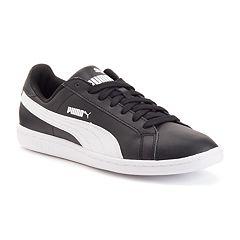 Puma Smash Fun L Jr Grade School Boys' Shoes by