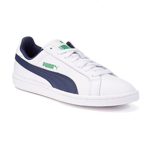 PUMA Smash Fun L Jr Grade School Boys  Shoes 9b2a4741f