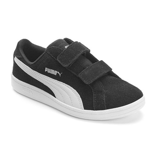 PUMA Smash FUN SD V Kids Sneaker