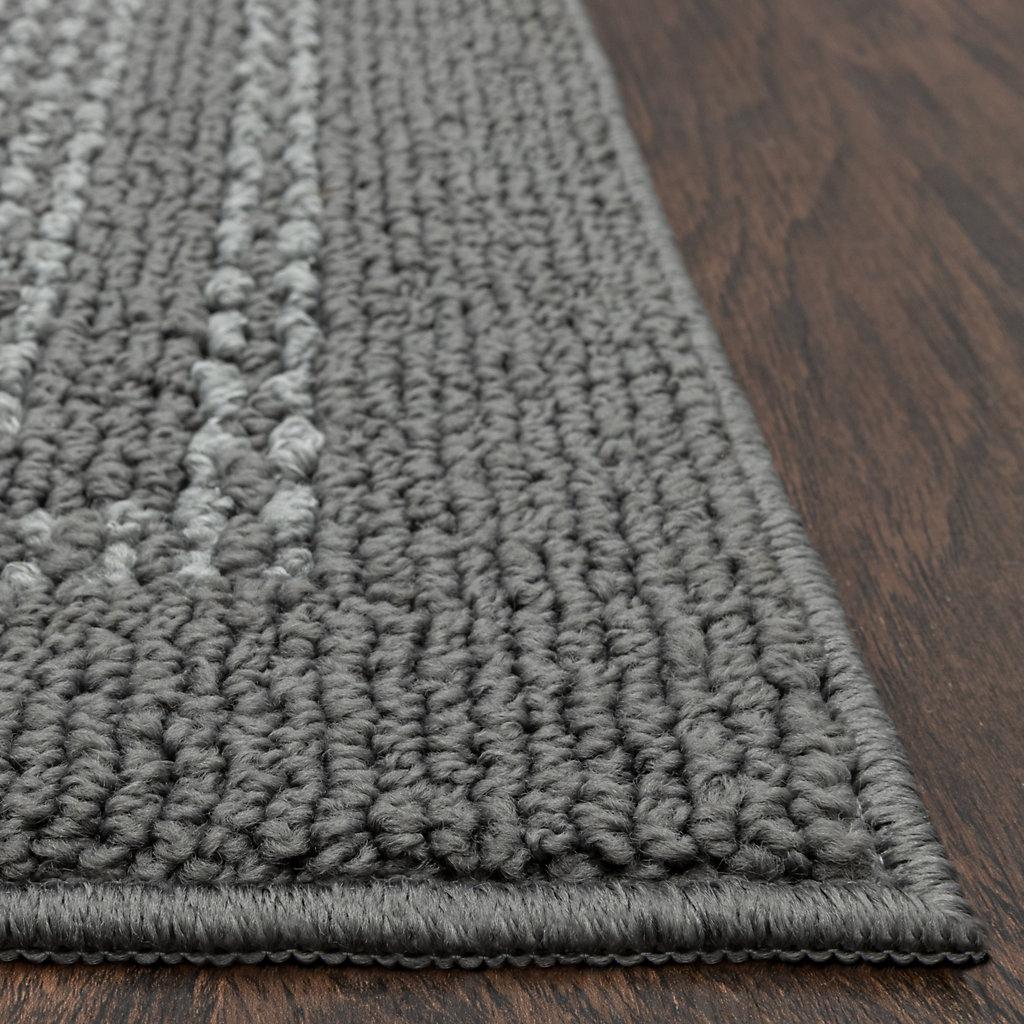 Encore Striped Rug