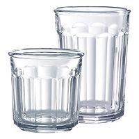 Luminarc Working Glass 16-pc. Tumbler Set