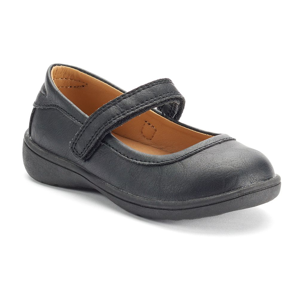 Carter's Rose 2 Toddler Girls' Mary Jane Shoes