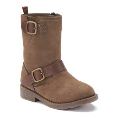 Carter's Boots - Shoes | Kohl's