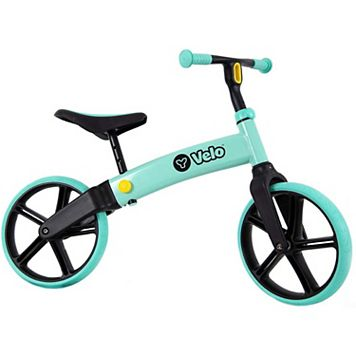 Kids Yvolution Y Velo Balance Bike