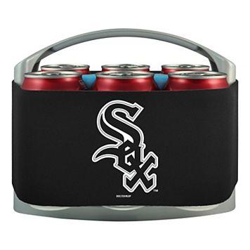 Chicago White Sox 6-Pack Cooler Holder