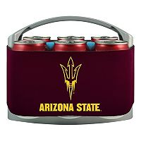 Arizona State Sun Devils 6-Pack Cooler Holder