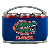Florida Gators 6-Pack Cooler Holder