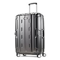 Samsonite Cruisair DLX Spinner Luggage