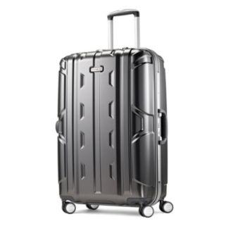 Samsonite Cruisair DLX Spinner Luggage