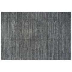 Safavieh Vision Striped Rug