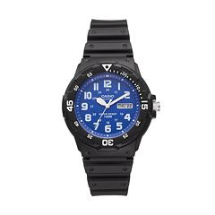 Casio Men's Classic Watch