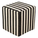 Decor 140 Caliban Pouf