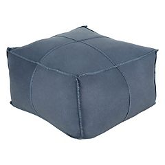 Decor 140 Payson Pouf