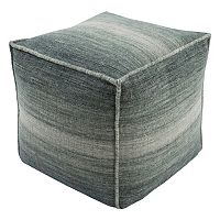 Decor 140 Armida Wool Pouf