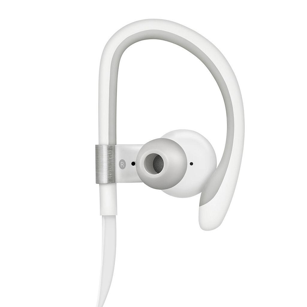 Powerbeats2 Earphones
