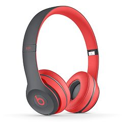 Beats Solo2 Wireless Active On-Ear Headphones by
