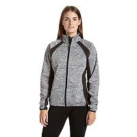 Women's Champion Softshell Jacket