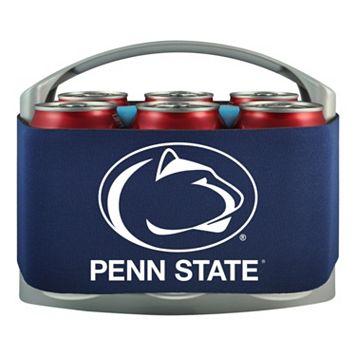 Penn State Nittany Lions 6-Pack Cooler Holder