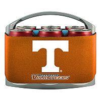 Tennessee Volunteers 6-Pack Cooler Holder