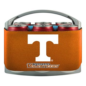 Tennessee Volunteers 6-Pack Cooler Holder