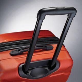 Samsonite Omni PC Hardside Spinner Luggage