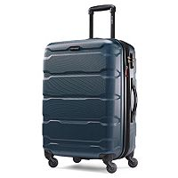Samsonite Omni PC Hardside Spinner Luggage