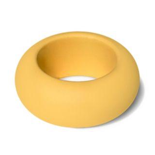 Park B. Smith Galaxy Napkin Ring 12-pk.