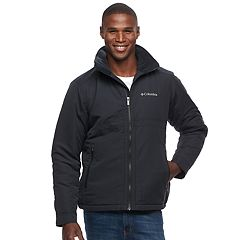 Men's Columbia Northern Voyage Jacket