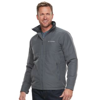 Men's Columbia Northern Voyage Jacket