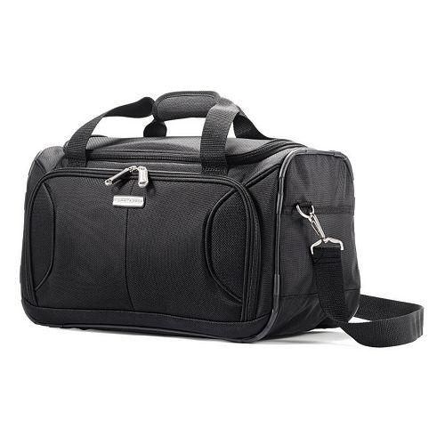 Samsonite Aspire Xlite Boarding Bag