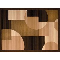 United Weavers Dallas Geometric 4-pc. Rug Set