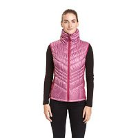 Women's Champion Insulated Puffer Vest