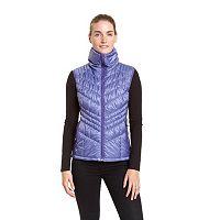 Women's Champion Insulated Puffer Vest