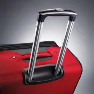 Samsonite Aspire Xlite Spinner Luggage