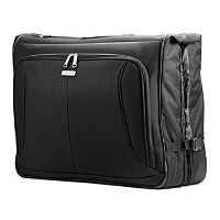 Samsonite Aspire Xlite UV Garment Bag
