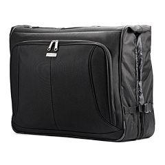 Samsonite Aspire Xlite UV Garment Bag