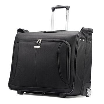 Samsonite Aspire Xlite Rolling Garment Bag