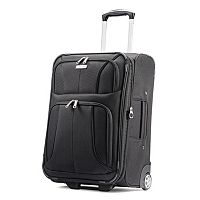 Samsonite Aspire Xlite 22-Inch Wheeled Carry-On