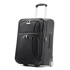 Samsonite Proximus Business Travel Bag