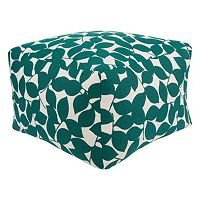 Decor 140 Babiana Indoor / Outdoor Pouf