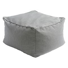 Decor 140 Cydista Indoor / Outdoor Pouf