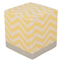 Decor 140 Aurelia Pouf