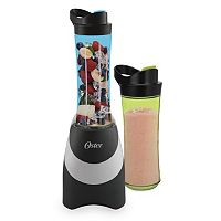 Oster MyBlend Personal Blender