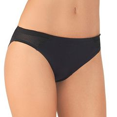 Vanity Fair Cooling Touch Bikini Panty 18215