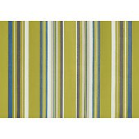 United Weavers Panama Jack Windward Striped Rug