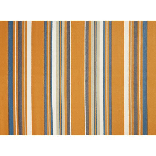 United Weavers Panama Jack Windward Striped Rug