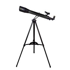 National Geographic CF700SM Astrophotography Refractor Telescope