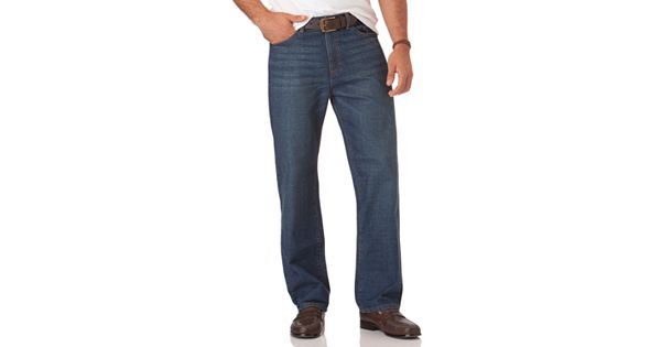 Find a great collection of Men's Clothing at Costco. Enjoy low warehouse prices on name-brand Men's Clothing products.