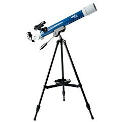 Explore One Aries 600x50mm Refractor Telescope