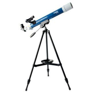 Explore One Aries 600x50mm Refractor Telescope